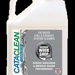 Cataclean-diesel
