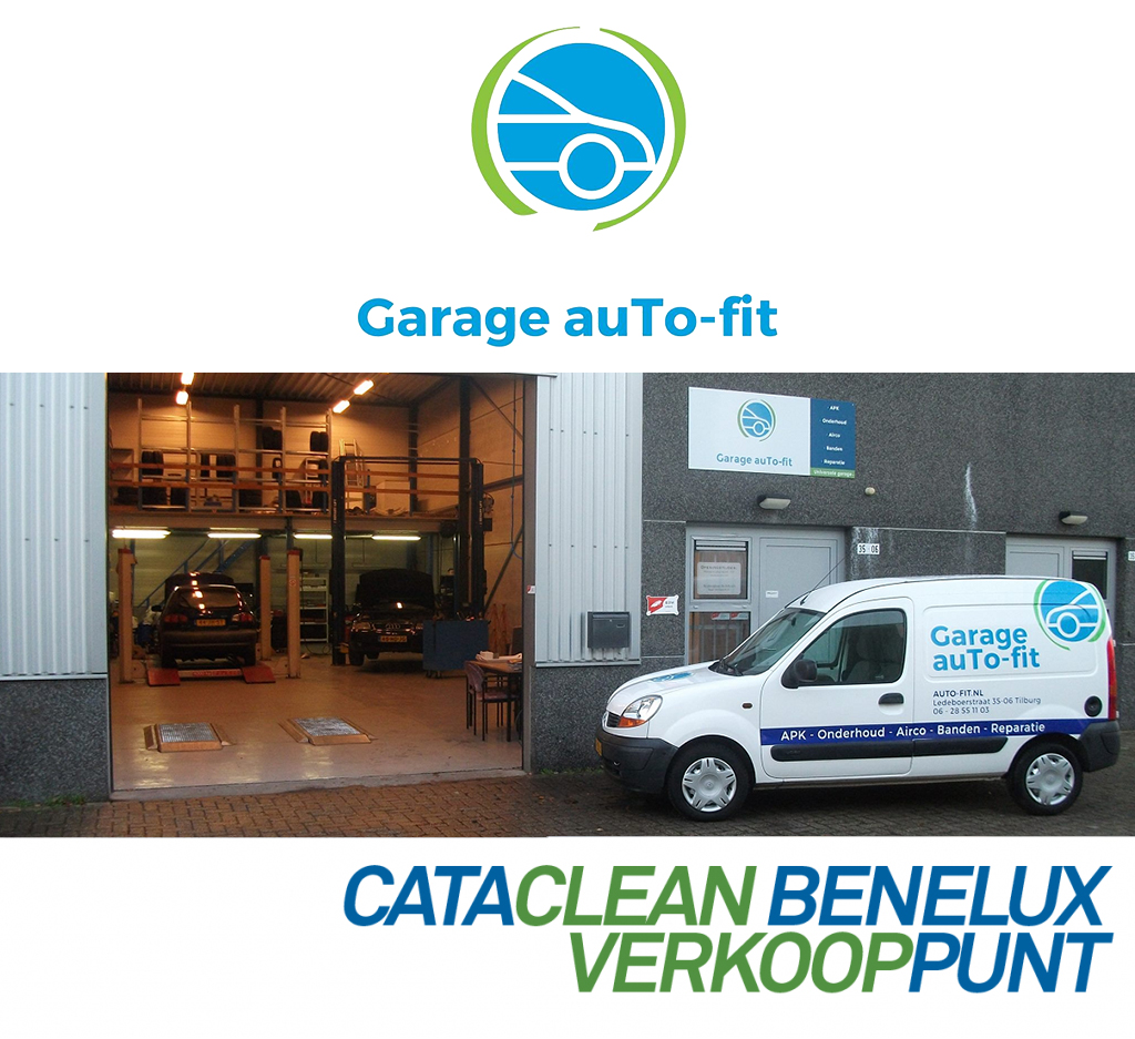 Garage-Auto-FIt