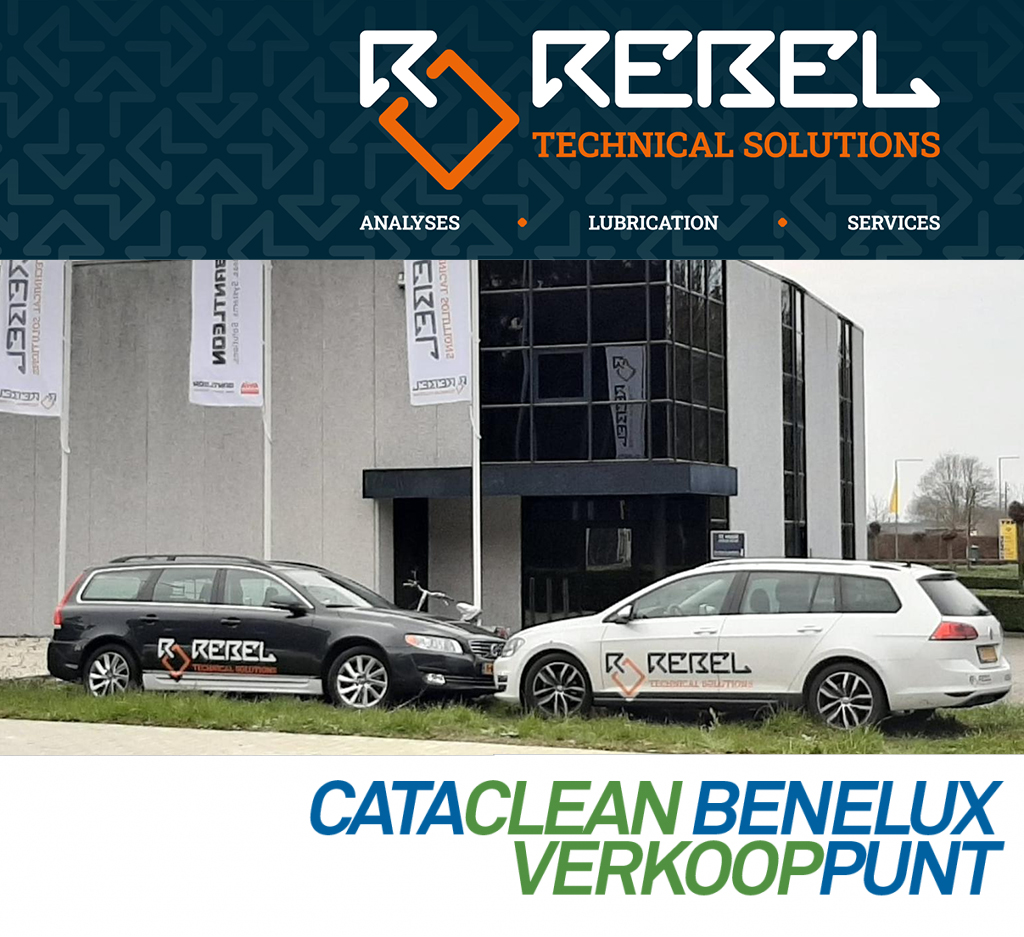 Rebel-technical-solutions