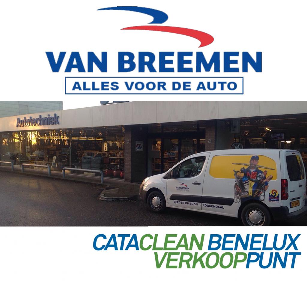 van-breemen-automaterialen