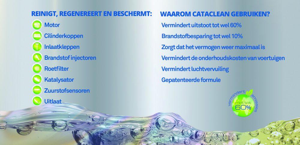 CATACLEAN-Voordelen-website