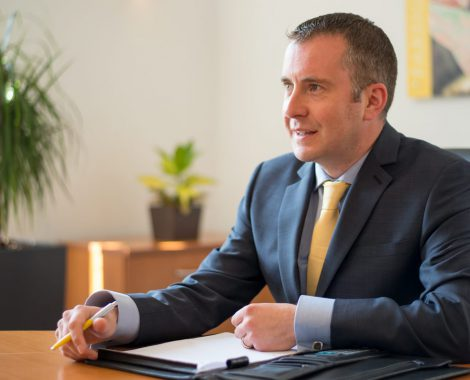 Chris-Millward-Head-of-Claims-e1465303349511 RAC
