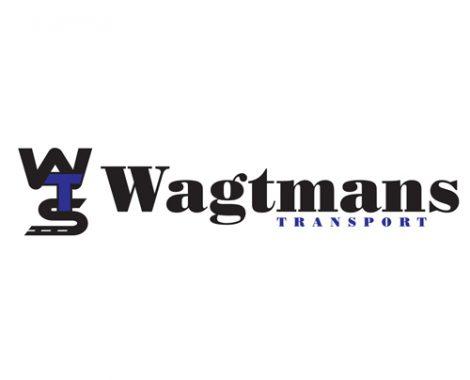 WagtmansTransport