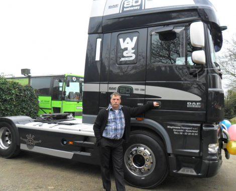 wagtmans-transport-facebook